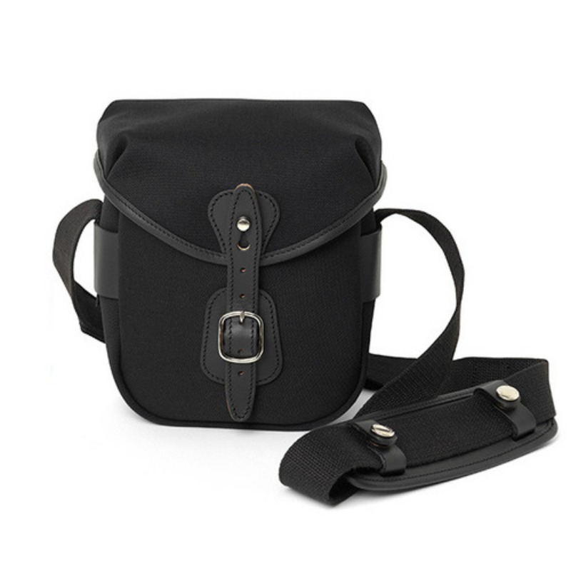 [Hasselblad] Camera Bag for X System